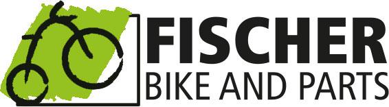 Fischer Bike and Parts