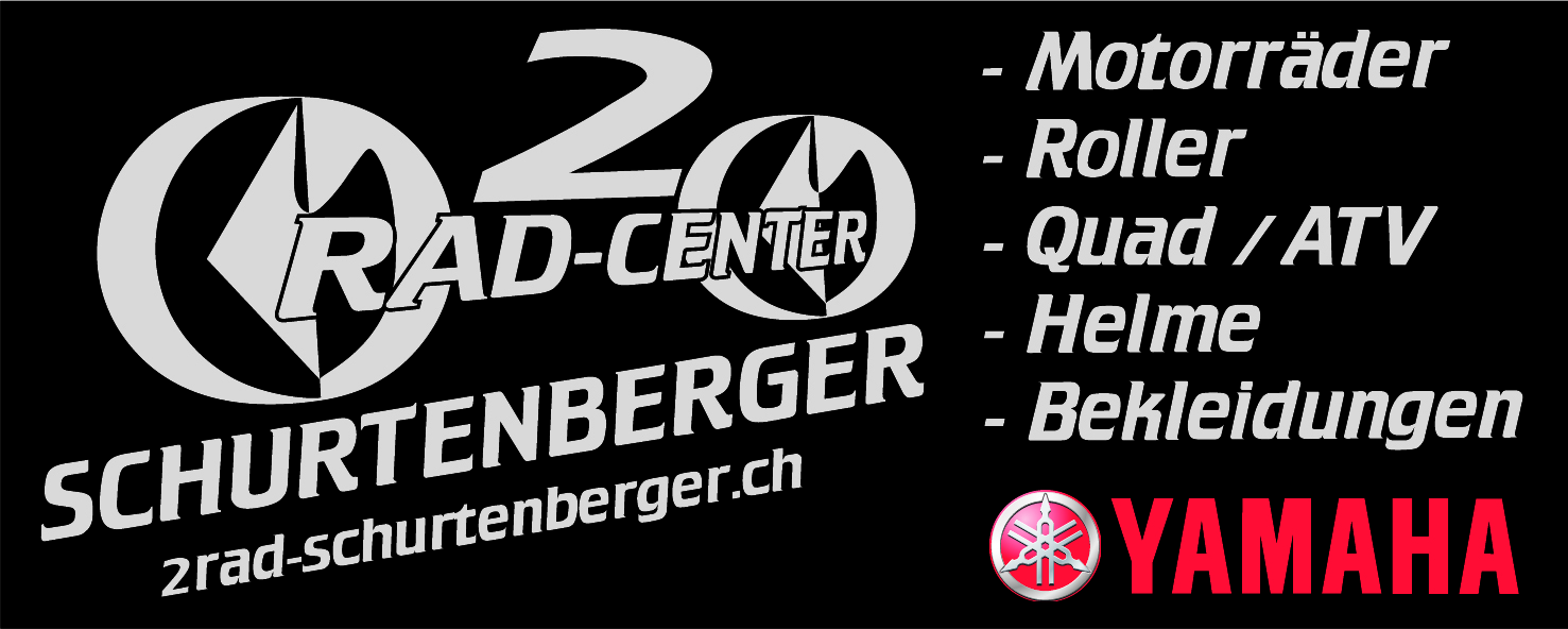 2-Rad-Center Schurtenberger