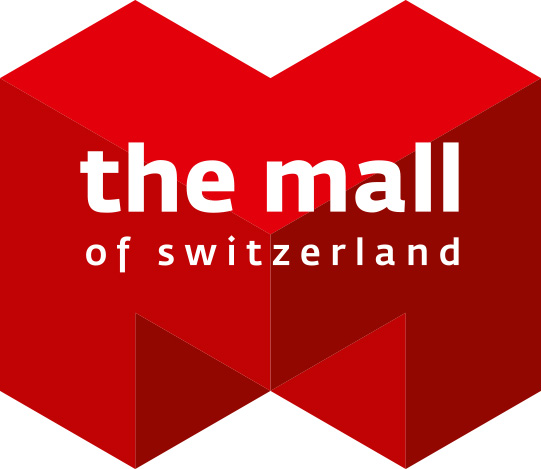Mall of Switzerland